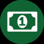 dotacje-icon