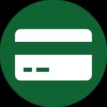 finansowanie-icon