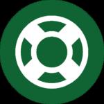 ubezpieczenia-icon